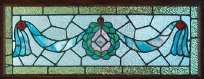stained_glass_transom_design_page001044.jpg