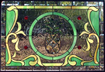 stained_glass_transom_design_page001045.jpg