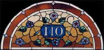 stained_glass_transom_design_page001046.jpg