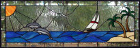 stained_glass_transom_design_page001049.jpg