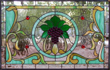 stained_glass_transom_design_page001051.jpg