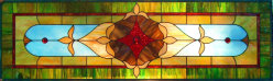 stained_glass_transom_design_page001052.jpg