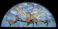 stained_glass_transom_design_page001059.jpg