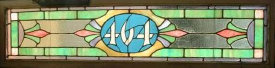 stained_glass_transom_design_page001060.jpg