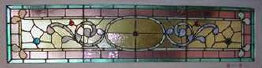stained_glass_transom_design_page001061.jpg