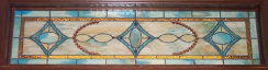 stained_glass_transom_design_page001063.jpg