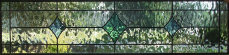 stained_glass_transom_design_page001076.jpg