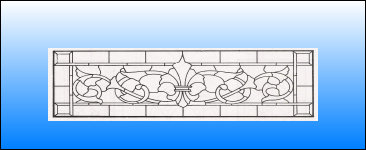 stained_glass_transom_design_page001077.jpg