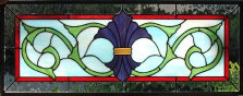 stained_glass_transom_design_page001078.jpg