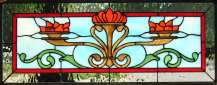 stained_glass_transom_design_page001079.jpg