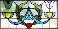 stained_glass_transom_design_page001080.jpg