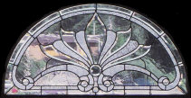 stained_glass_transom_design_page001081.jpg