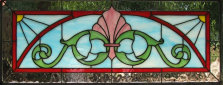stained_glass_transom_design_page001082.jpg