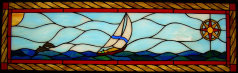 stained_glass_transom_design_page001083.jpg