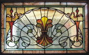 stained_glass_transom_design_page001084.jpg