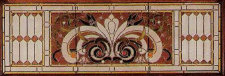 stained_glass_transom_design_page001085.jpg
