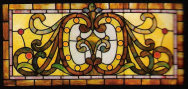 stained_glass_transom_design_page001086.jpg