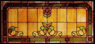stained_glass_transom_design_page001087.jpg