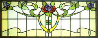 stained_glass_transom_design_page001088.jpg