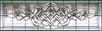 stained_glass_transom_design_page001089.jpg