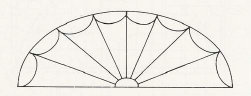 stained_glass_transom_pattern_page001020.jpg