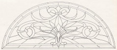 stained_glass_transom_pattern_page001021.jpg