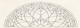 stained_glass_transom_pattern_page001022.jpg