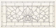 stained_glass_transom_pattern_page001040.jpg