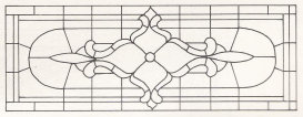 stained_glass_transom_pattern_page001041.jpg