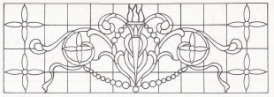 stained_glass_transom_pattern_page001042.jpg