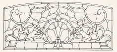 stained_glass_transom_pattern_page001043.jpg