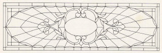 stained_glass_transom_pattern_page001044.jpg