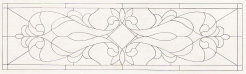 stained_glass_transom_pattern_page001045.jpg