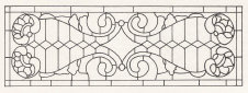 stained_glass_transom_pattern_page001046.jpg