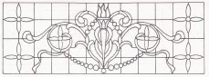 stained_glass_transom_pattern_page001048.jpg