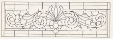 stained_glass_transom_pattern_page001049.jpg