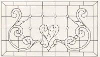 stained_glass_transom_pattern_page001051.jpg