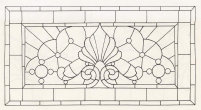 stained_glass_transom_pattern_page001052.jpg
