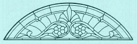 Transom Design by Bill Hillman