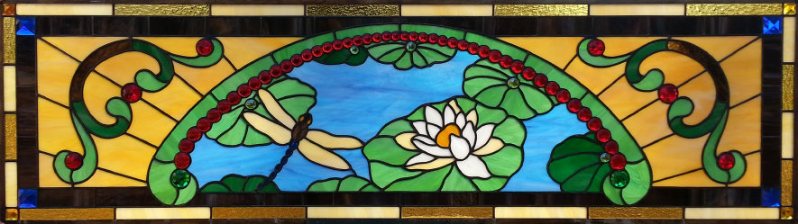 stained_glass_transoms001001.jpg