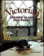 victorian%20stained%20glass%20for%20today.jpg